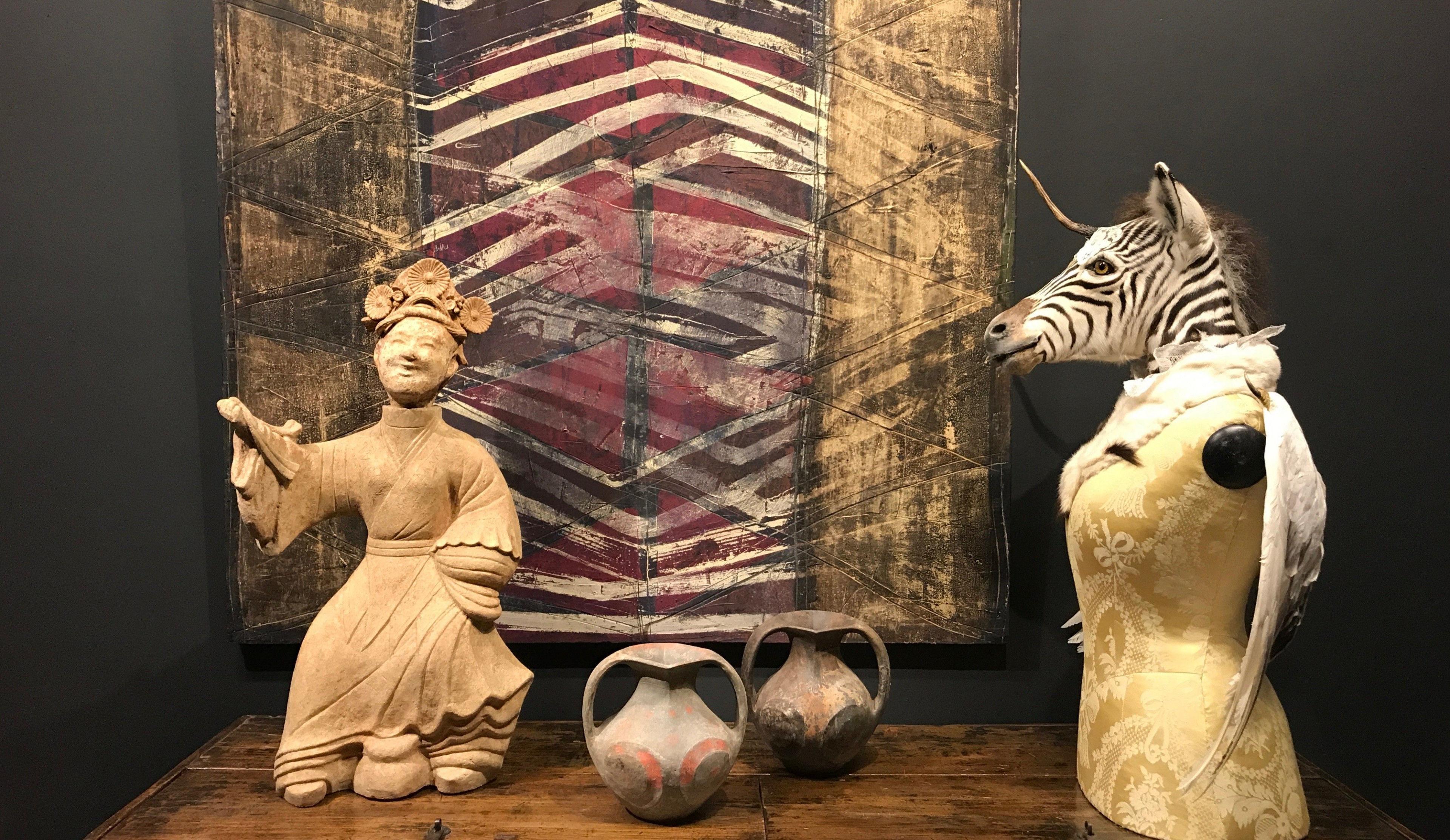 asian-art-galleries-exotic-marie-pierre-porn