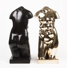 Six Pack Venus by Les Deux Garçons