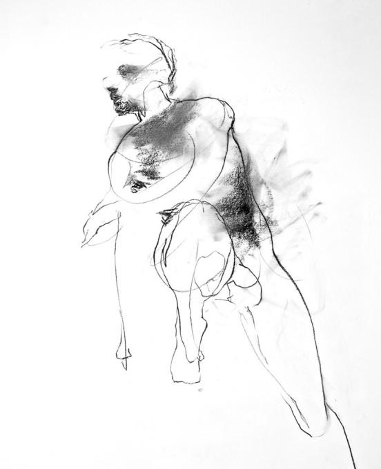 Arlene Diehl o-68-13 by Arlene Diehl