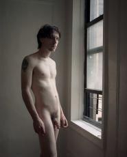Dan by Shen Wei