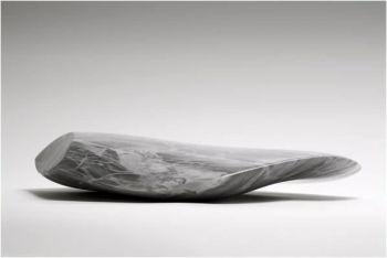 nuvola l by Saskia van der Made