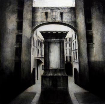 Academy by Maya Kulenovic