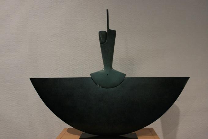 Oriande by Annette Jalilova