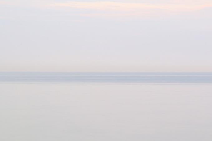Transcendental tranquility #8882 by Dirk Roseport