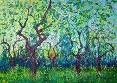 de gaard by Gertjan Scholte-Albers