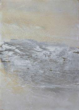 16-01 by Gérard Redoulès