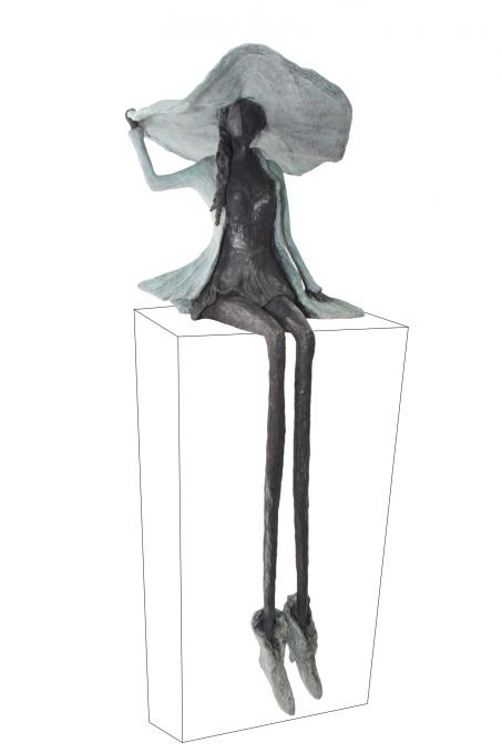 La Dolce Vita by Astrid Huisman Biemans