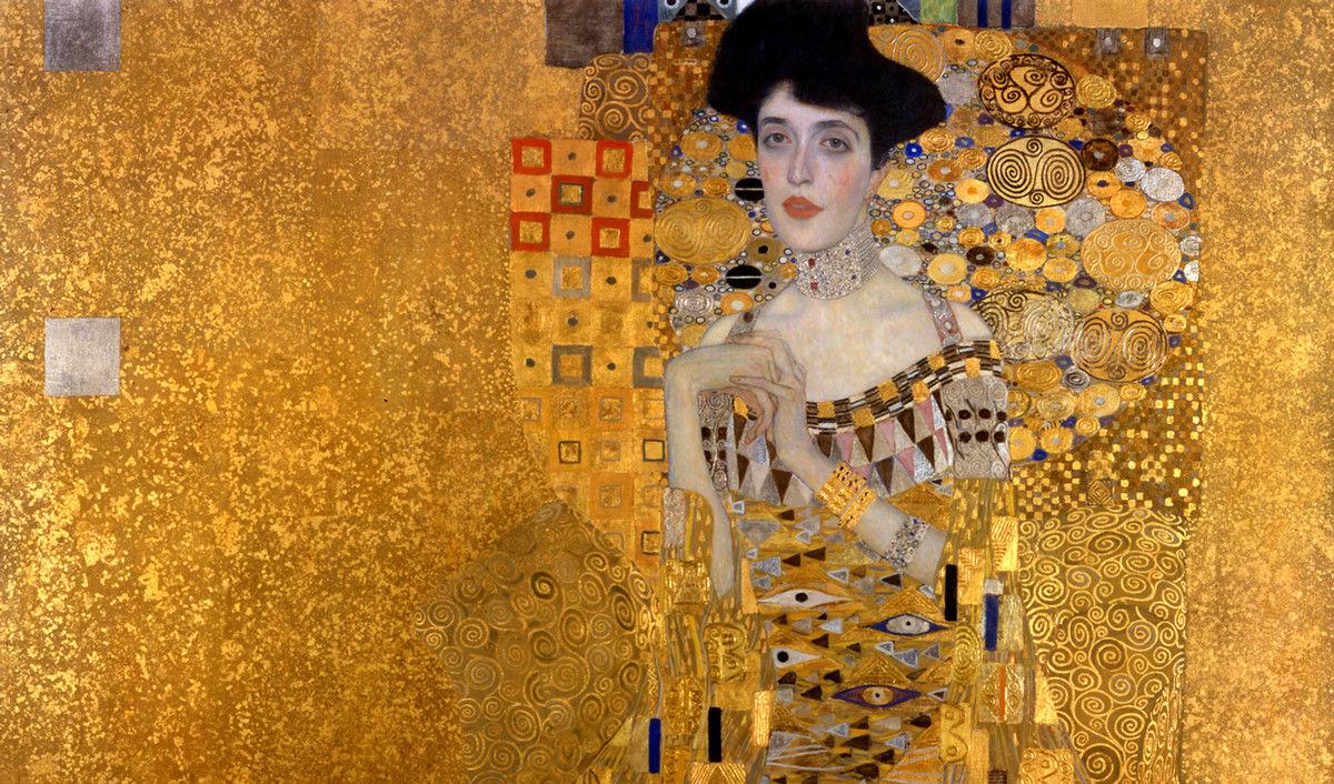 Magazine Art Et Décoration the difference between art nouveau and art deco explained