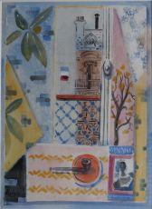 Paris 1930 by Gerard Hordijk