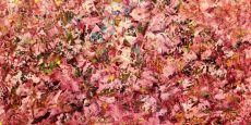 Spring Blossom by Hans Keuls