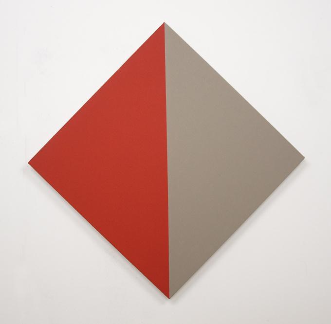 'text no. 993 (amsterdam light)' by Takashi Suzuki