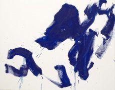 Z.T. by Helma Michiels