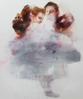 Untitled 3 by Nikolas Antoniou