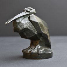 Pelican by Artus ( Max le Verrier)