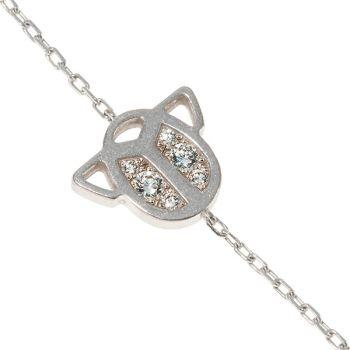 Cartier Ladybug bracelet by Cartier .
