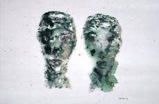 462 - 2014 by Mart Visser