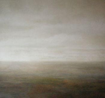 Horizon I by Anneke Elhorst