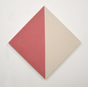 'text no. 996 (amsterdam light)' by Takashi Suzuki