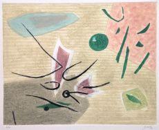 Sans titre 2 / Untitled 2 by Henri Goetz