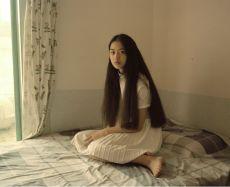 Linli by Sarah Mei Herman