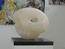 Toegankelijkheid by Georg van der Wagt