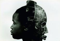 Tête à Tête by Angèle Etoundi Essamba