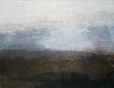 15-03 by Gérard Redoulès