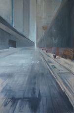 Terminal 13 by Jef Van Campen
