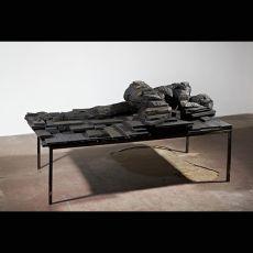 Signs of Sleep by Laura Eckert