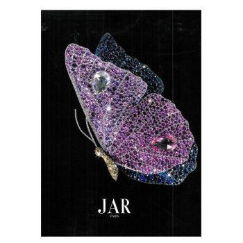 JAR Paris II by Various artists
