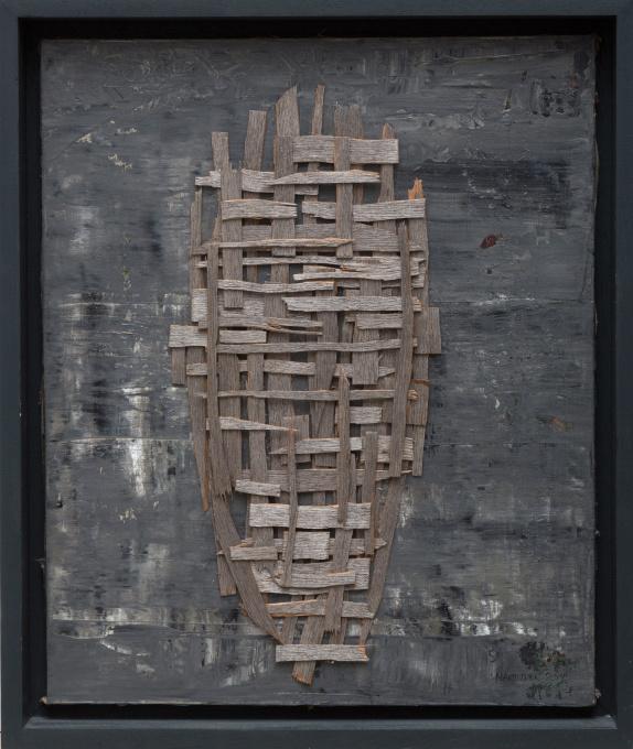990 - 2015 by Mart Visser