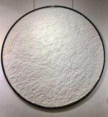Sun Circle XII  by Conbulius .