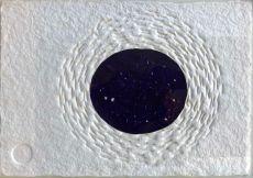 Nebula's I by Conbulius .