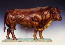 Stier (Bull)