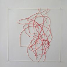 Divis by Katharina Hinsberg