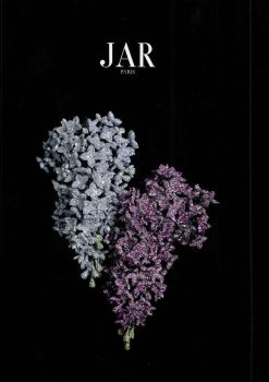 JAR Paris I by Various artists