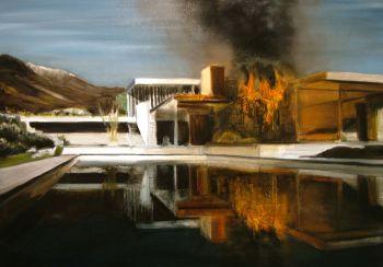 'House 4' by Jarik Jongman