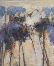 na-0046-kopieren-2 by Zheng Yong Gang