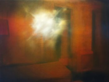 'Phenomena, 18' by Jarik Jongman