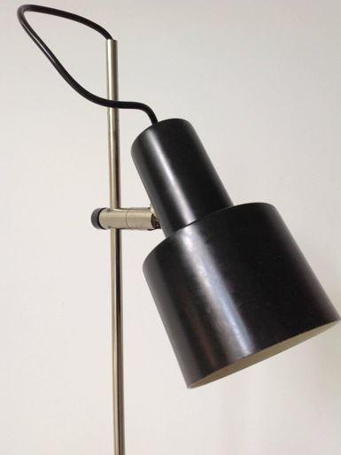 Desk Lamp  by Tito Agnoli