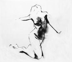 Arlene Diehl o-68-3 by Arlene Diehl