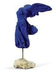 Victoire de Samothrace