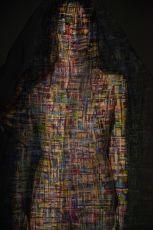 Lost in Colours by Carli Hermès