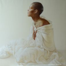 Kissing the Sun by Anne Dewailly