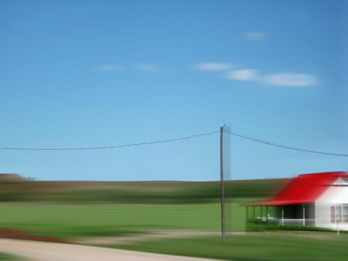 Oklahoma 04/23 2010 12:43 PM by Ellen Jantzen