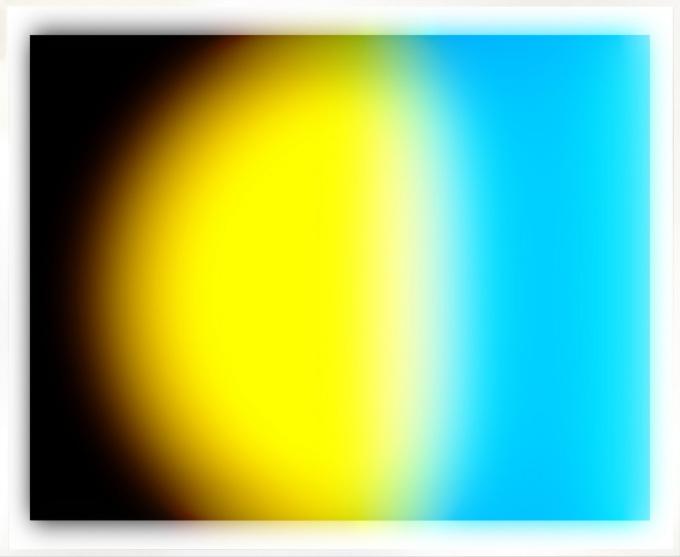 Flag#4 by Daniele Buetti