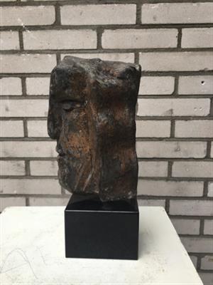 Kleines Fernweh by Thomas Junghans
