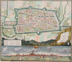 Het Aanzien van Utrecht