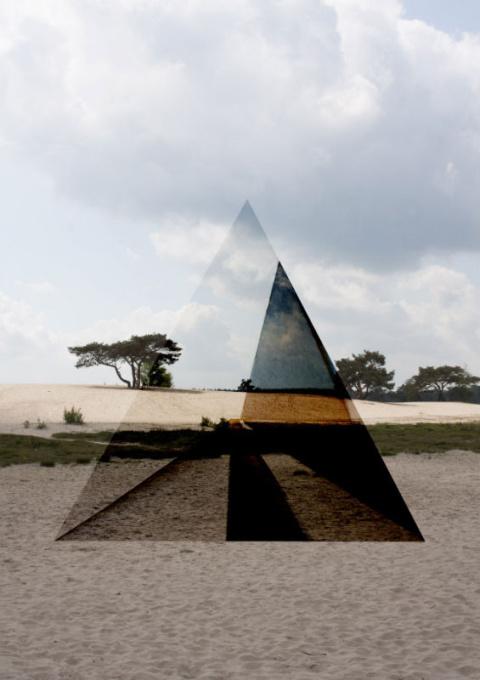 ###2 by Gabi van Ingen