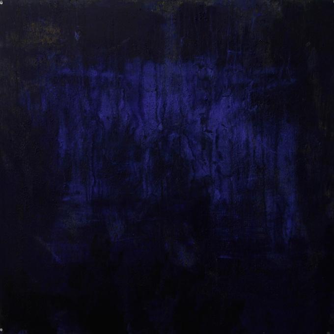 Die Bezwingung des Chaos 1 by George De Decker